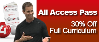 All-Access-Pass-Thumb