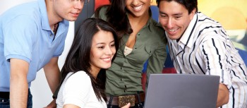 bigstock_Casual_People_On_A_Computer_2617913
