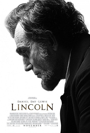 Lincoln.Image