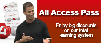 Cliff-All-Access-no-numbers