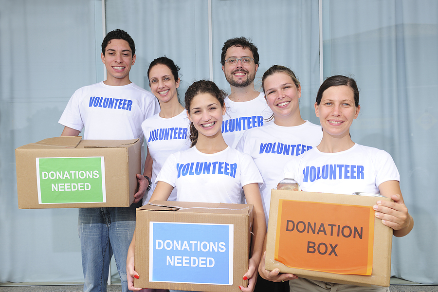 bigstock_diverse_volunteer_group_with_f_15610886
